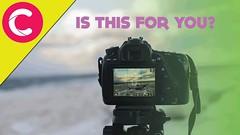 Top Best Camera For YouTube Beginners (rippadakid) Tags: jae mazor music hip hop new