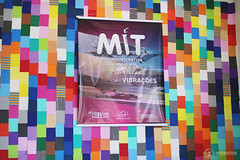 "MIT - Vibrações | 2018 • <a style=""font-size:0.8em;"" href=""http://www.flickr.com/photos/134435427@N04/30148679097/"" target=""_blank"">View on Flickr</a>"