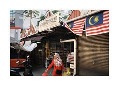 :: Chow Kit, KL, Malaysia :: (Art-slice) Tags: streetphotography streetmalaysia kualalumpur malaysia filmphotography filmcamera leicam6 leica summicron summicron35mm 35mm 35mmf2 agfavista400 agfavista chowkitroad pasarchowkit market streetmarket