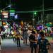 Thailand_671