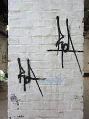 ROA / Gent regio - 13 okt 2018 (Ferdinand 'Ferre' Feys) Tags: gent ghent gand belgium belgique belgië streetart artdelarue graffitiart graffiti graff urbanart urbanarte arteurbano ferdinandfeys roa