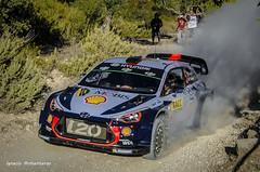 HYUNDAI i20 Coupe WRC, HYUNDAI MOTORSPORT, Thierry Neuville, Nicolas Gilsoul (Rally RACC 2017) (Nash FRosso) Tags: hyundaii20coupewrc hyundaimotorsport thierryneuville gilsoulnicolasrallyracc2017 wrc agera aventador awesome banus california fast gallardo jackts lamborghini marrusia nature pagani camaro beautiful mclaren monaco vivasaab ferrari zonda special supercar supercars murcielago continental shoty slr sunset ss sp sport spyder rs best rolls koenisegg photoshot gorgeous 1100d woderful f40 f50 gt3 gt 300kmh canon lp560 lp700 luxury bentley couple nice b7 599 458 911 991 worldcars voiture véhicule voituredecourse courseautomobile voituredesport extérieur