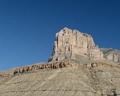 2018-09-30 Guadalupe Mountains NP 2 (JanetandPhil) Tags: 2018naturepreservesvariouslocations 20180910artxaznmvacation guadalupemountainsnationalpark guadalupemountains nationalpark elcapitanpeak nikon nikkor d4 2470mmf28