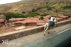 Foto 2013-4.jpg (3L14) Tags: morocco mountain travel atlas