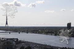 Riga_2018_035