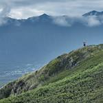 Kaiwa Ridge Trail thumbnail
