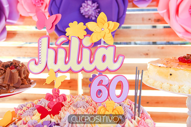 JULIA (2)