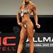Bikini Masters 35+ Jillian Oliviera