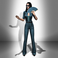 HelaMiyo - Future lovers (Miyoko Magic - HelaMiyo) Tags: helamiyo digitaleyes animatedfan alaskametro sintiklia elise petitchat insanya aphorism happyundead maitreya