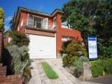 38 Rose Street, Birchgrove NSW