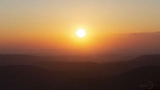 Sunrise | Feldberg | Schwarzwald | Black Forest | Germany