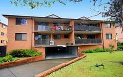 5/18-20 Gordon Street, Bankstown NSW