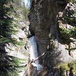 Johnston Canyon thumbnail