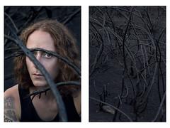 Matthew Rhys Jones (lucy jane purrington art) Tags: model wales malemodel portrait welshphotographer femalephotographer