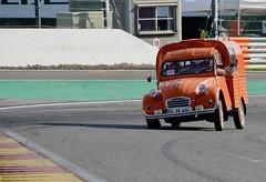 DSC_1915 (azu250) Tags: spa francorchamps 24h 2cv race c1 cup deuche 2pk ddrt dutch dyane racing team citroen