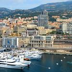 Monaco thumbnail