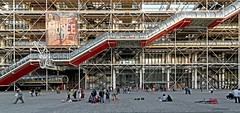 Beaubourg panoramique (jeanpierreavocat1) Tags: