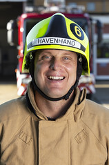 2018-10-10_On-call foundation017 (Kent Fire and Rescue Service) Tags: chris havenhand oncall training foundation 183
