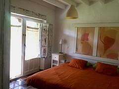 Vivienda 4/ 6 (brujulea) Tags: brujulea casas rurales herrerias cantabria solaz los cerezos vivienda