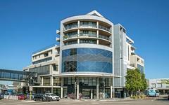 407/38 Smart Street, Charlestown NSW