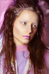 kkrexc-9360 (krzysztof71) Tags: retouch retouching photographs face styling models portrait image beauty fashion grace delicacy beautiful eyes makeup photography photographers asiawojcieszyk studio naturallight excstudiopl kkrexc absolutelygreat amazing iris apfel modelcitizenmag talent