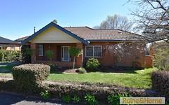 103 Franklin Road, Orange NSW