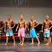 Mens Physique Short 4th Ventura 2nd Forbes 1st Hansen 3rd Lees 5th Hildebrand