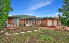 61 Anthony Road, Tamworth NSW