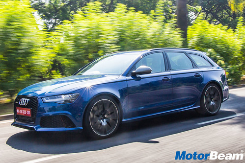 Audi-RS6-Avant-Performance-36