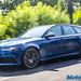 Audi-RS6-Avant-Performance-36