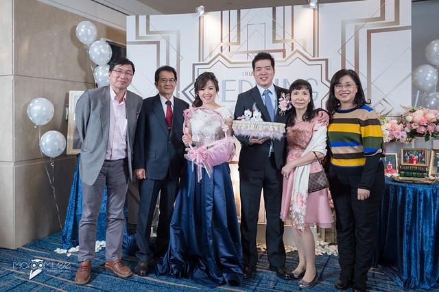 台糖長榮酒店長園牡丹廳-246