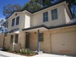 7/16 William Street, East Maitland NSW