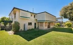 50 Kareela Road, Cremorne Point NSW
