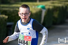 """2018_Nationale_veldloop_Rias.Photography56 • <a style=""""font-size:0.8em;"""" href=""""http://www.flickr.com/photos/164301253@N02/43049112310/"""" target=""""_blank"""">View on Flickr</a>"""