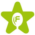 FoodStar  App Download thumbnail
