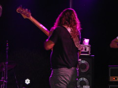 Lost Bodies (Prwtogonos) Tags: lost bodies indie free festival 28 πεδίον του άρεωσ