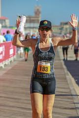 2018 One More Tri (SONJPhotos) Tags: 193 2018 asburypark athletics beach biking mathewrenkphotography newjersey ocean onemoretri racing specialolympics swimming triathalon athlete running specialolympics2018 volunteer