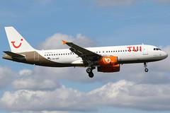 SX-SOF 25092018 (Tristar1011) Tags: ebbr bru brusselsairport tui tuiairlinesbelgium airbus a320200 a320 orange2fly sxsof pantelis