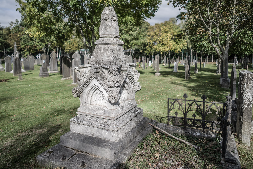 SEPTEMBER 2018 VISIT TO GLASNEVIN CEMETERY [ I USED A BATIS 25mm LENS AND I EXPERIMENTED WITH CAPTURE ONE]-144765