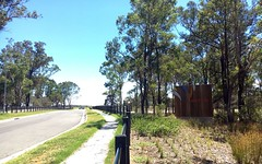 Lot 401 Eden Circuit, Pitt Town NSW