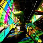 Palais des congrès de Montréal thumbnail