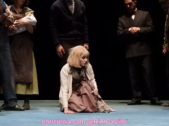 """DOGVILLE • <a style=""""font-size:0.8em;"""" href=""""http://www.flickr.com/photos/126301548@N02/43241345820/"""" target=""""_blank"""">View on Flickr</a>"""