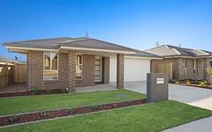 129 Awabakal Drive, Fletcher NSW