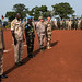 18-10-03-Ceremonie Passation Commandement_009