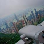 W-2012-06-HongKong-076