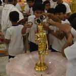 Dadar Swaminarayan Temple (3)