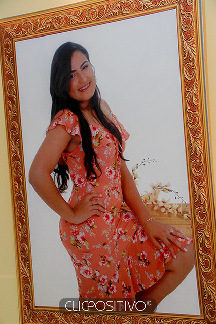 SAMARA (13)