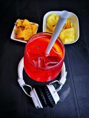 My Favourite Fix: Spritz Campari  #spritz #aperitivo #friends #italy #cocktails #friday #aperolspritz #love #happy #spritztime #frizzcontrol #drink #cocktail #italia #instagood #italy #bar #piemonte #blessed #patatine #innamoratidelbiellese #campari #happ (! . Angela Lobefaro . !) Tags: love frizzcontrol cocktails spritz happy piemonte bar italia major cocktail happyhour friday italy instagood aperolspritz marshall spritztime fuffa igbiella blessed cossato friends drink ignoranza campari patatine aperitivo innamoratidelbiellese fun biellese biella piedmont