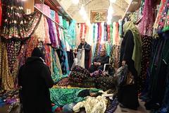 20171122_059 Shiraz Vakil Bazaar