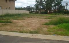 Lot 11 San Cristobal Drive, Green Valley NSW